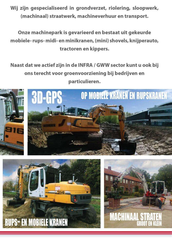 https://cornelisseelst.nl/assets/uploads/Informatiefolder-Cornelisse-Elst-3-724x1024.jpg