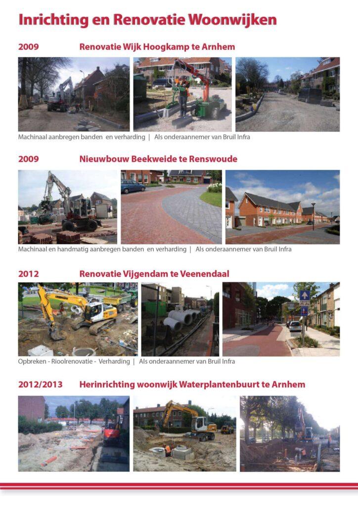 https://cornelisseelst.nl/assets/uploads/Informatiefolder-Cornelisse-Elst-4-724x1024.jpg