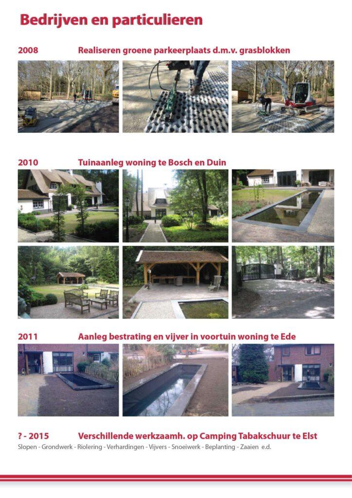 https://cornelisseelst.nl/assets/uploads/Informatiefolder-Cornelisse-Elst-9-724x1024.jpg
